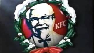 December 2, 1999 CBS commercials thumbnail