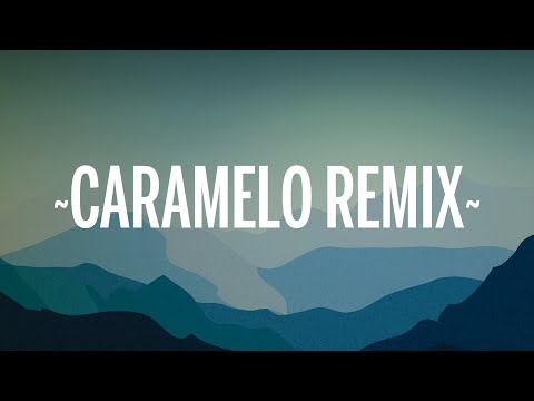 Ozuna x Karol G x Myke Towers – Caramelo Remix (Letra/Lyrics)