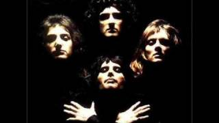 Queen -  Bicycle Race(The song