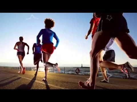 БЕГ ПОЛЬЗА? бег по утрам польза или вред? ежедневный бег польза? бег здоровье?