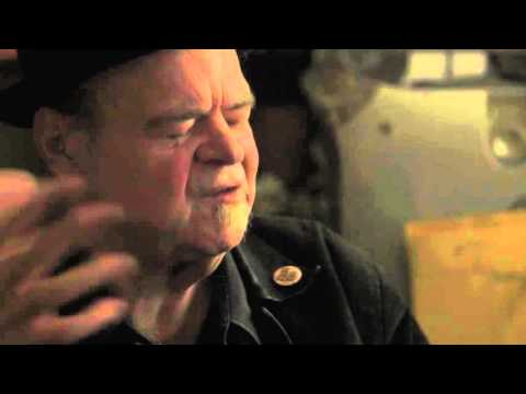 Pere Ubu - 'I Am The Conscience Of The Music Industry' Mp3