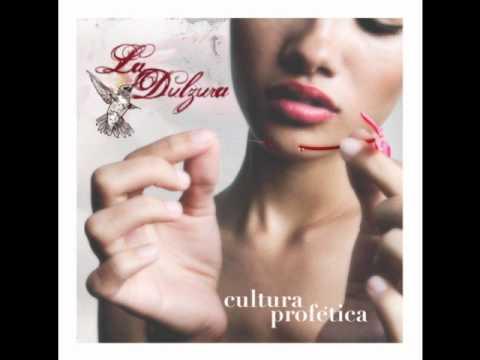 Cultura Profetica - Verso Terso mp3