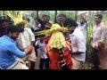 Kerala Wedding Funny Bride Dancing