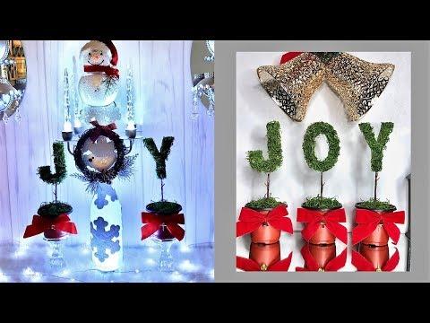 christmas diy for offices and homes christmas gift ideas christmas decor ideas
