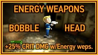 fallout 4 energy weapons bobblehead location fort hagen