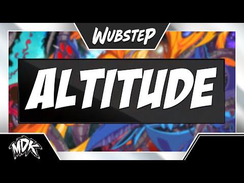 MDK - Altitude