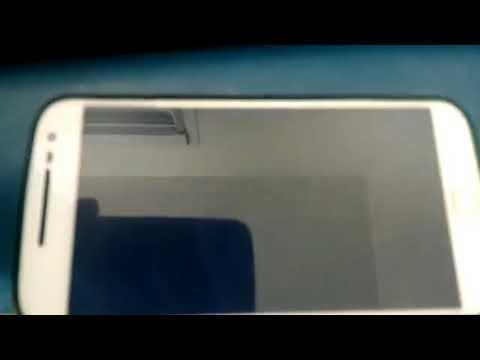 Repeat Descargar My Summer Car Para Pc Window Xp 8 8 1 10 By R4iders