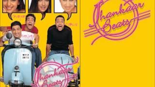 Suno Na Karaoke (Jhankaar Beats)