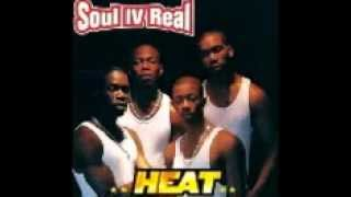 soul for real can39t wait 1999