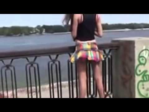 эротика мини юбки [найдено более 1000 порно видео]