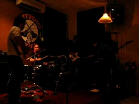 HAVOC Friday Nite Live - Intro Song (Instrumental)