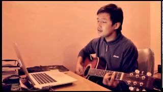 Tu Bin Bataye- Cover By Anjil(Rang De Basanti)