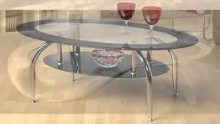 Coffee Tables, Modern Coffee Tables, Contemporary Coffee Tables