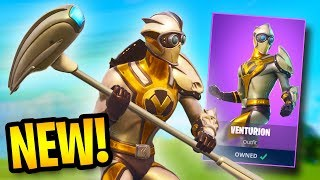 Does This Skin Make You A Better Player?? | Fortnite Battle Royale
