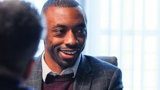 Download Video Story Table: Seeking Justice | Breon Wells MP3 3GP MP4
