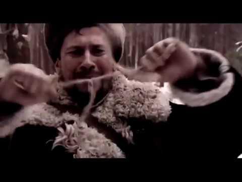 Военные фильмы (2018) ПАРТИЗАН ♥ русские новинки 2018   HD