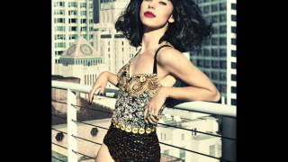 Kimbra - Cameo Lover (Official instrumental + Lyrics in description box)