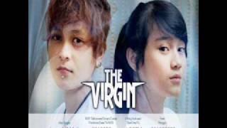 the-virgin-selamat-jalan-kekasih