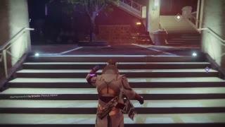 Destiny 2 - Gameplay Live Italia