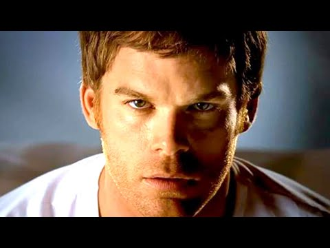 The Untold Truth Of Dexter