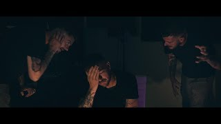 """THE DEVIL AND JACOB SNIDER"" - Cas One Vs Figure [Official Video]"