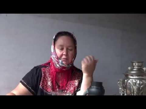 Добавки для укрепления суставов и связокиз YouTube · С высокой четкостью · Длительность: 8 мин54 с  · Просмотры: более 20000 · отправлено: 11.01.2015 · кем отправлено: Спортивное питание MonsterPump.ru