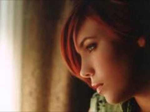 Skylar Grey - Love The Way You Lie Subtitulado español