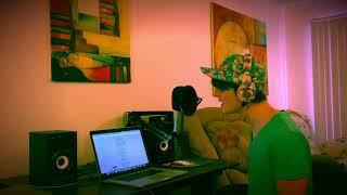 Video Martin Garrix feat. Khalid - Ocean - Three Guests Cover download MP3, 3GP, MP4, WEBM, AVI, FLV Juli 2018