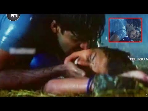 Malavika And Vadde Naveen Superhit Blockbuster Interesting Scene | |TeluguMultiplex