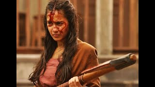 Action Movies 2020 Martial Arts Full Length Drama Thriller Film in English   YouTube