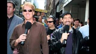 Opie & Anthony - Guy Bangs 2 Dogs