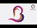 Create Custom Letter Logo Design in Adobe illustrator - Logo Design illustrator tutorial
