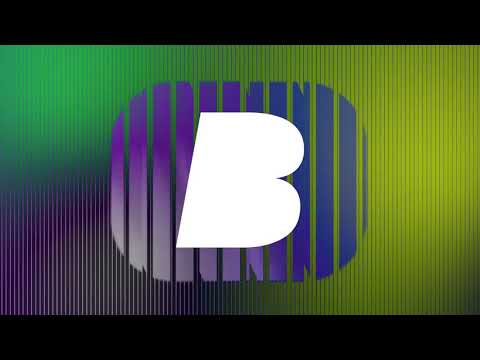 Bob Sinclar - Til The Sun Rise Up (feat. Akon) [Radio Edit]