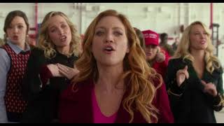 Pitch Perfect 3 | Riff Off (full) |VF|HD