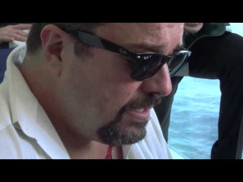 Download The Mavericks - Blue Bayou (The Balcony Cruise Sessions) Pics