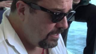 The Mavericks - Blue Bayou (The Balcony Cruise Sessions)