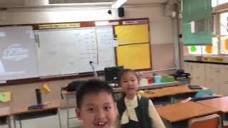 Publication Date: 2019-02-22 | Video Title: 到校課程-聖安當女書院