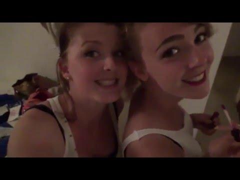 Stenden Port Alfred | Africa vlogs
