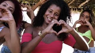 Bye Bye Amor - Betobahia - Ballo di gruppo 2019 - 2020
