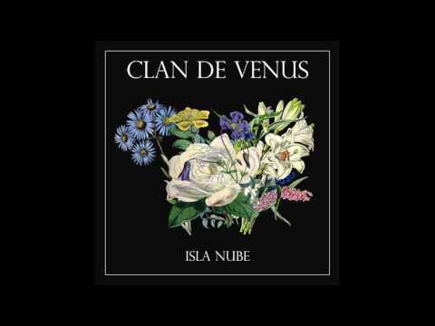 Clan de Venus - Isla Nube