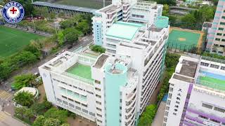 Publication Date: 2021-09-03   Video Title: Yan Chai Hospital Law Chan Cho