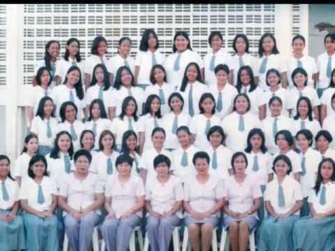 HSAL Batch 2003 Memories