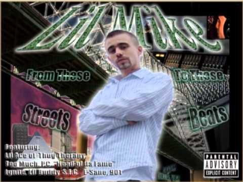 Memphis rap rappers underground