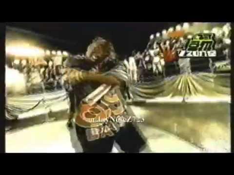 69 Boyz - Woof Woof (1998 Music Video)(lyrics in description)