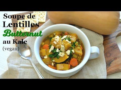 vegan- -soupe-de-lentilles-&-butternut-au-kale-[cc]
