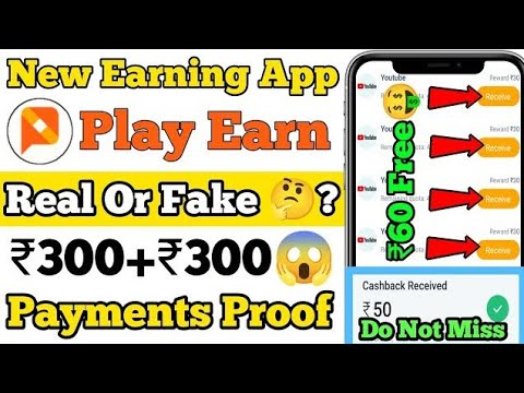 I'm So Lonely Broken Angel || Heart Touching Status || Whatsapp Status Video