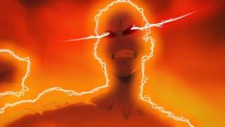 『Lo-Fi Man Cycle』- One Punch Man【AMV】[coub] // Аниме Ванпанчмен【АМВ】[коуб]