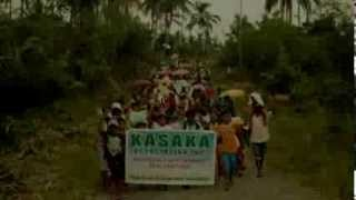 Part 1 Human Rights Violation in Agusan del Sur