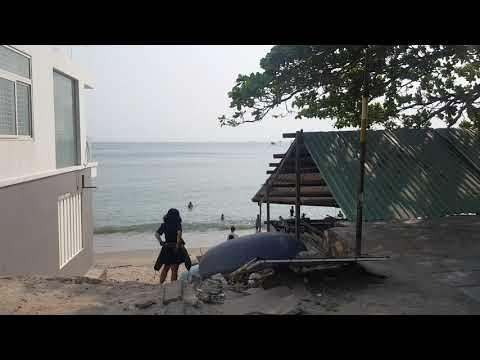 Bán Nhà Mặt Tiền Phía Biển đường Trần Phú Tp Vũng Tàu Vị Trí Hiếm Có