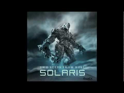 Two Steps From Hell - Killing Spree ( Solaris )